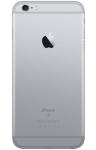 Apple iPhone 6S Plus 32GB achterkant