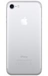 Apple iPhone 7 128GB achterkant