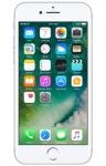 Apple iPhone 7 128GB voorkant
