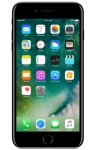 Apple iPhone 7 Plus 128GB voorkant