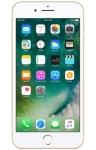 Apple iPhone 7 Plus voorkant