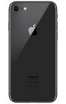 Apple iPhone 8 256GB achterkant