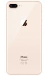 Apple iPhone 8 Plus 128GB achterkant