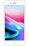 Apple iPhone 8 Plus 128GB voorkant