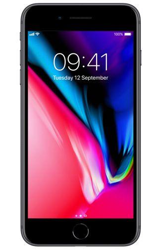 Apple iPhone 8 Plus 64GB front