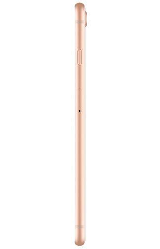 Apple iPhone 8 Plus 64GB right