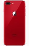 Apple iPhone 8 Plus 64GB achterkant