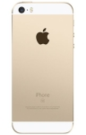 Apple iPhone SE 32GB achterkant
