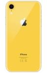 Apple iPhone XR 128GB achterkant