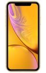 Apple iPhone XR 128GB voorkant