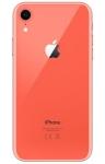 Apple iPhone XR 64GB achterkant
