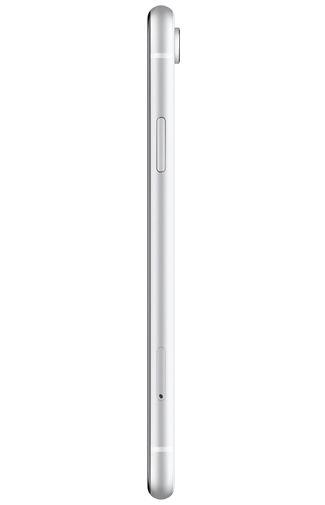 Apple iPhone XR 64GB right