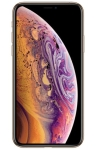 Apple iPhone XS 512GB voorkant