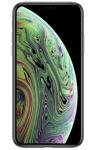 Apple iPhone XS 64GB voorkant