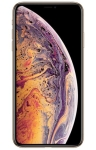 Apple iPhone XS Max 512GB voorkant