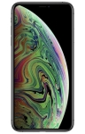 Apple iPhone XS Max 64GB voorkant