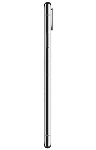 Apple iPhone XS Max 64GB right
