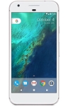 Google Pixel 128GB voorkant