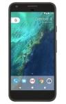 Google Pixel XL 128GB voorkant