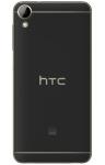 HTC Desire 10 Lifestyle achterkant