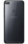 HTC Desire 12 Plus achterkant
