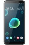 HTC Desire 12 Plus voorkant