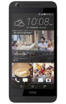 HTC Desire 626 voorkant