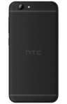 HTC One A9s achterkant