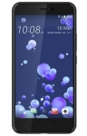 HTC U11 Dual Sim voorkant