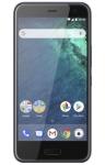 HTC U11 Life voorkant