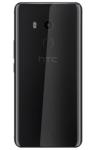 HTC U11+ achterkant