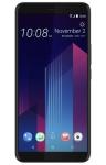 HTC U11+ voorkant