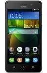 Huawei G Play Mini voorkant