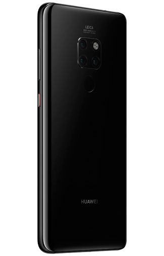 Huawei Mate 20 perspective-back-r