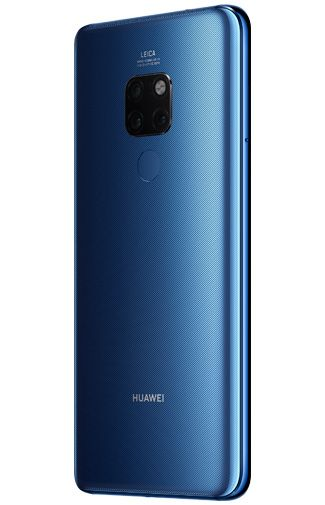 Huawei Mate 20 perspective-back-l