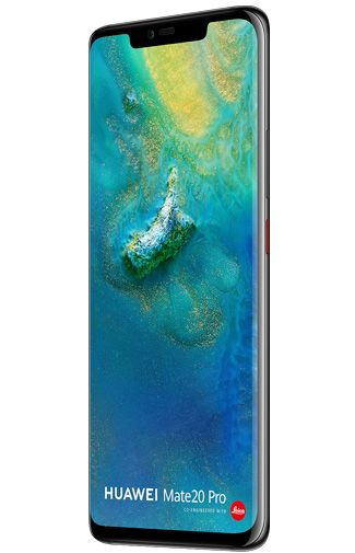 Huawei Mate 20 Pro perspective-r