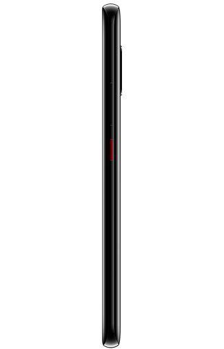 Huawei Mate 20 Pro right