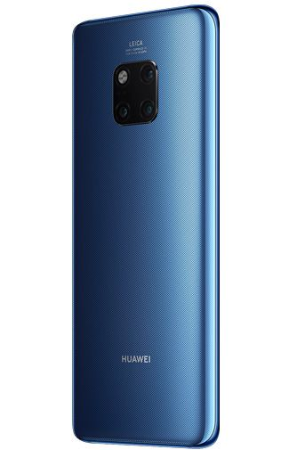 Huawei Mate 20 Pro perspective-back-l
