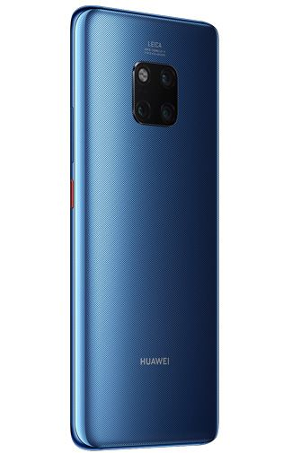 Huawei Mate 20 Pro perspective-back-r