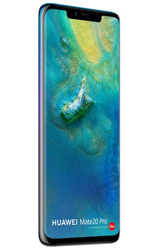 Huawei Mate 20 Pro perspective-l
