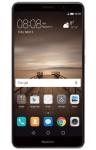 Huawei Mate 9 voorkant