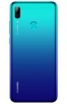 Huawei P Smart 2019 achterkant