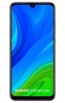 Huawei P Smart 2020 voorkant