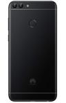 Huawei P Smart achterkant