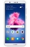 Huawei P Smart voorkant
