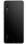 Huawei P Smart+ achterkant