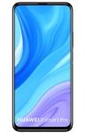 Huawei P Smart Pro voorkant