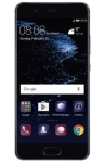 Huawei P10 voorkant