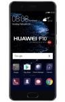 Huawei P10 Dual Sim voorkant