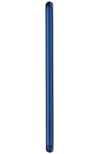 Huawei P20 Lite left